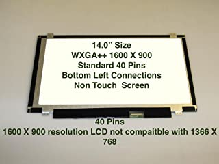 Best t420s screen replacement Reviews