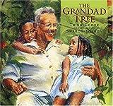 The Grandad Tree - Trisha Cooke