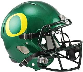 Best oregon ducks helmet decals Reviews