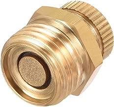 2BSP Pieza de Repuesto del Filtro del silenciador de Entrada de Aire para compresor COMEYOU 1