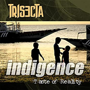 Indigence