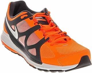 NIKE Tiempox Genio II Leather IC Mens Soccer-Shoes 819215