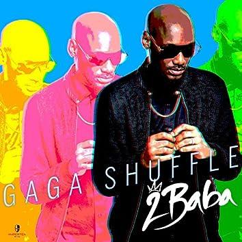 Gaga Shuffle