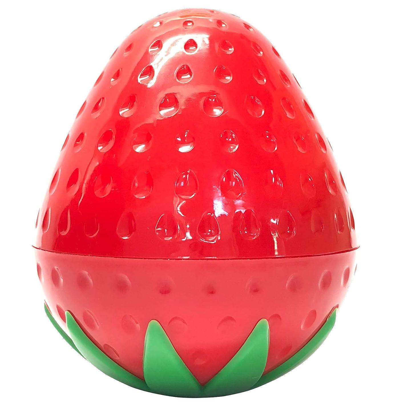 怖がって死ぬオープナーバランスのとれたTokyoFruits TOKYOフルーツハンドクリームイチゴ2個セット 30g