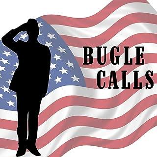 army bugle calls