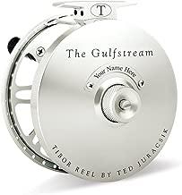 Tibor Gulfstream Fly Reel