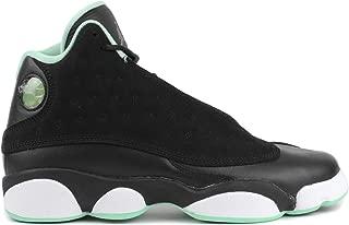 Jordan Big Kids Air Retro 13 Basketball Shoe