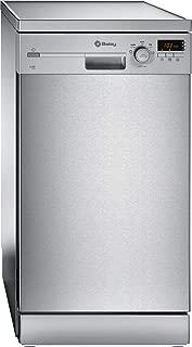 Amazon.es: Electrocosto - Lavavajillas tamaño estándar ...