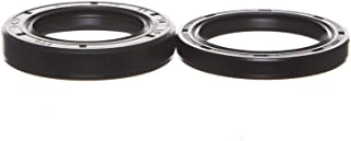 Gearbox Oil Seal Set for Rotary Cutter 40HP & 50HP, 1 PC Input & Output Seals