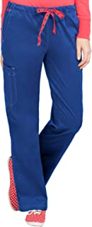 Med Couture Women's Regular Mc2 Layla Pant