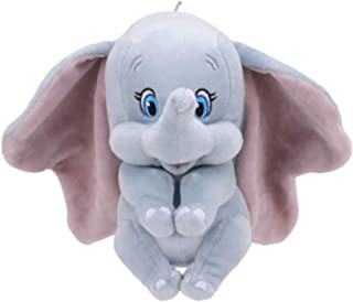 Ty Beanie Baby - Dumbo The Elephant - 6