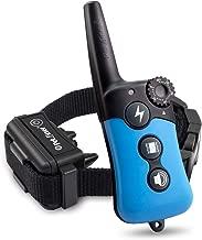 Petrainer TPU Collar Replacement for PET998DB//PET998DBB//PET998DRB//PET916//PET619