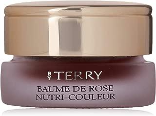 By Terry Baume De Rose Nutri Couleur Lip Balm, 4 Bloom Berry, 7g