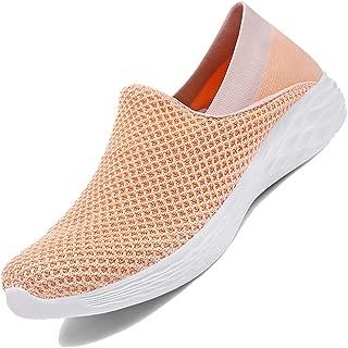 : LANSEYAOJI : Chaussures et Sacs