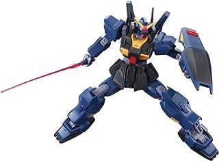 Bandai Hobby HGUC 1/144 Mk-II (Titans) Zeta Gundam Model Kit