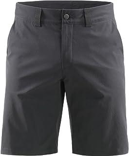 Haglöfs Mid Solid Shorts de randonnée Homme