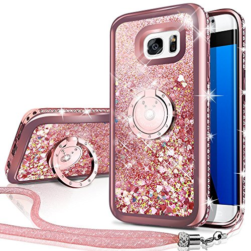 Best samsung galaxy edge 7 case