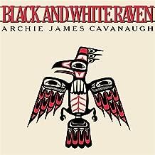 Best archie james cavanaugh Reviews