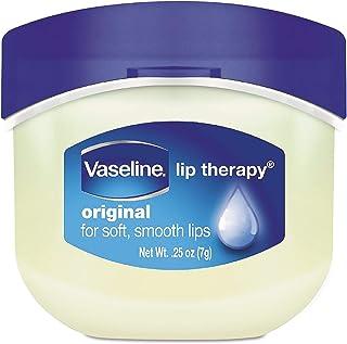 Vaseline Lip Therapy, Original, 0.25oz 305210206779