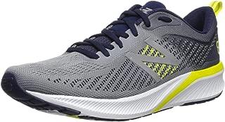 Men's M870V4 Running Shoe
