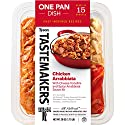 Tyson Tastemakers Chicken Arrabbiata One Pan Dish, Serves 3