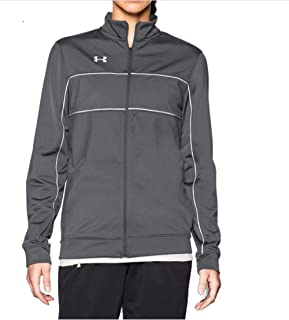 871f28e57 Amazon.com: Under Armour - Track & Active Jackets / Active: Clothing ...