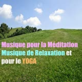 Méditation du canal central
