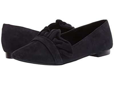 SOLE / SOCIETY Kamber (Midnight) Women