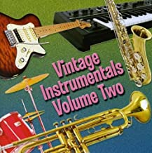 Best two 9 instrumental Reviews