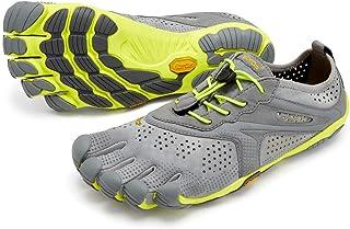 Vibram FiveFingers Women's V-Run Minimalist Running Shoe
