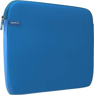 AmazonBasics Funda para laptop de 15 pulgadas