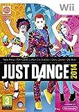 Just Dance 2014 - [Edizione: Francia]