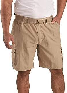 Men's Rock River Cargo Shorts