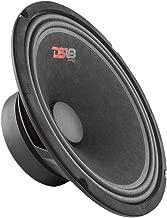 DS18 PRO-GM8 Loudspeaker - 8