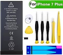 iphone 7 plus model a1661