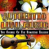 Hawaiian Musics