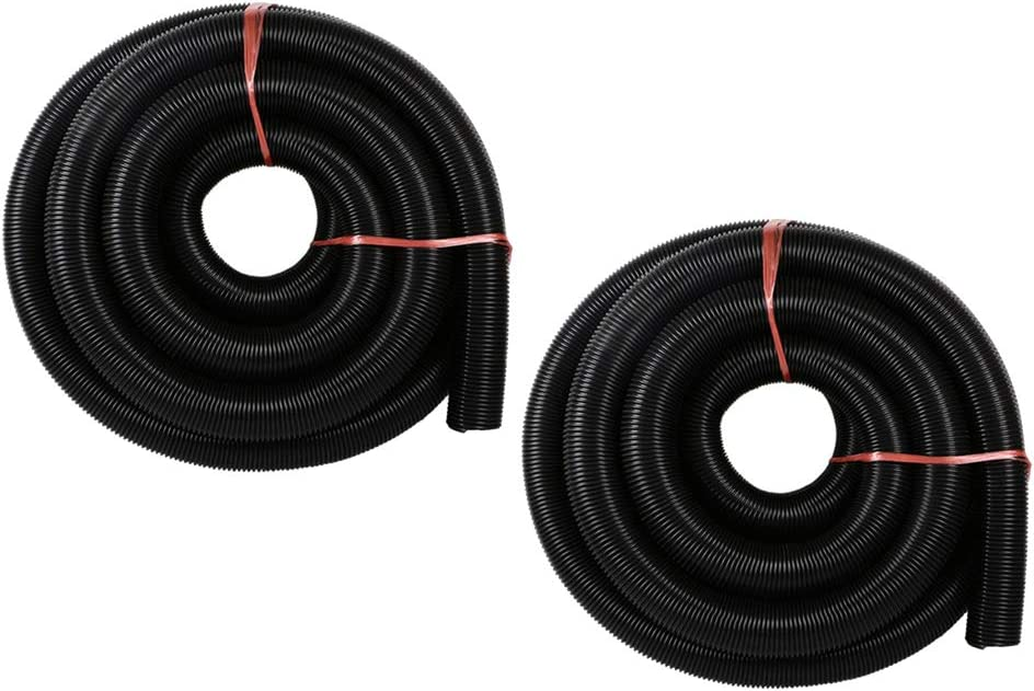FLAMEER 2X Universal Power Tool Hose Fees free Tub Vacuum Ranking TOP6 Cleaner Kit