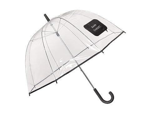Kate Spade New York Rain Check Umbrella