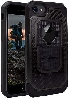 rokform aluminum iphone 6 plus case