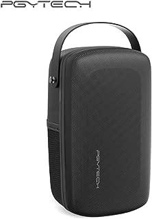 PGYTECH Mavic 2 Mini Portable Bag General Small Case EVA Foam Carrying Case For DJI Mavic 2 Mini Drone Accessories-ブラック
