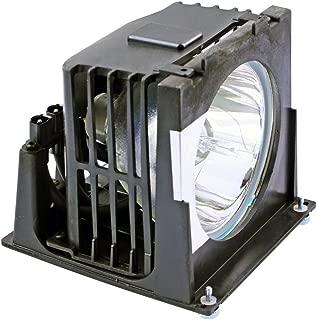 CPU Fan PSLB8K-124005 For Toshiba Satellite L300