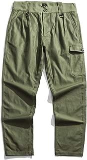 australian army pants