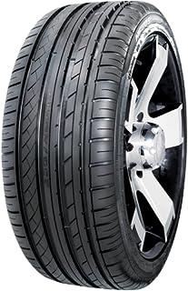 Tomket Sport XL Summer Tire 245//35R19 93W