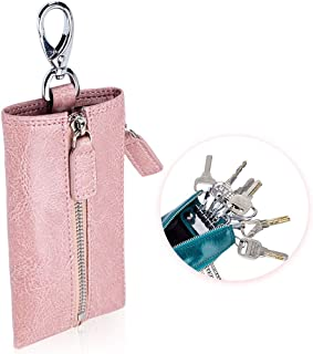 CLveg Music Night PU Leather Coin Purse Card Package Wallet for Women Metal Button