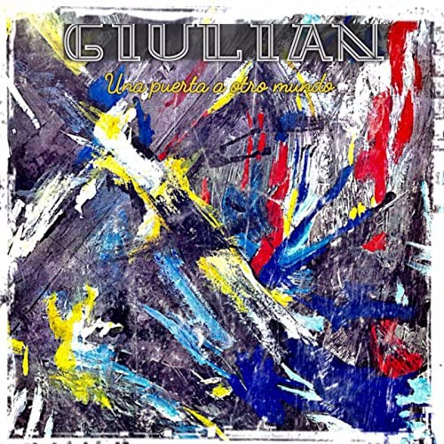Giulian