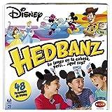 Juegos Bizak Headbanz Disney (BIZAK 61924161)