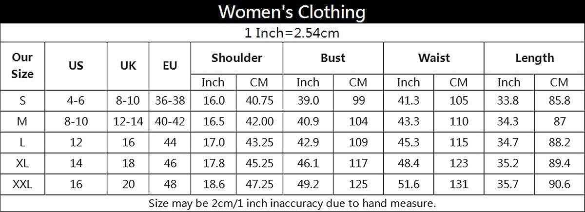 kenoce Womens Shirt Dresses Long Sleeve Mini Dress V Neck Solid Plain Tunic Tops Casual Long Shirt with Waist Belt//Pockets
