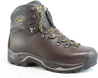 Mens TPS 520 GV Evo Boots Chestnut