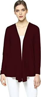 BESIVA Women's Cardigan