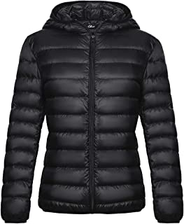Best down pullover jacket women's Reviews